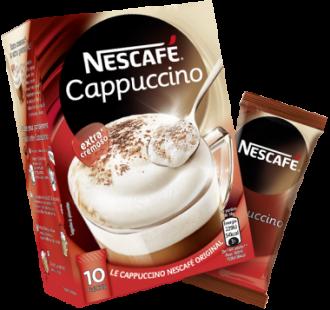 nescafe-cappuccino-packstick-14g